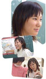 nishimura-y
