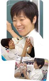 nishisako