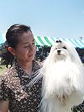 Tomoko Horikawa